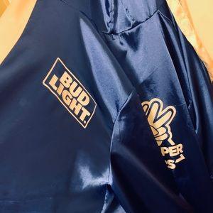 Bud light robe